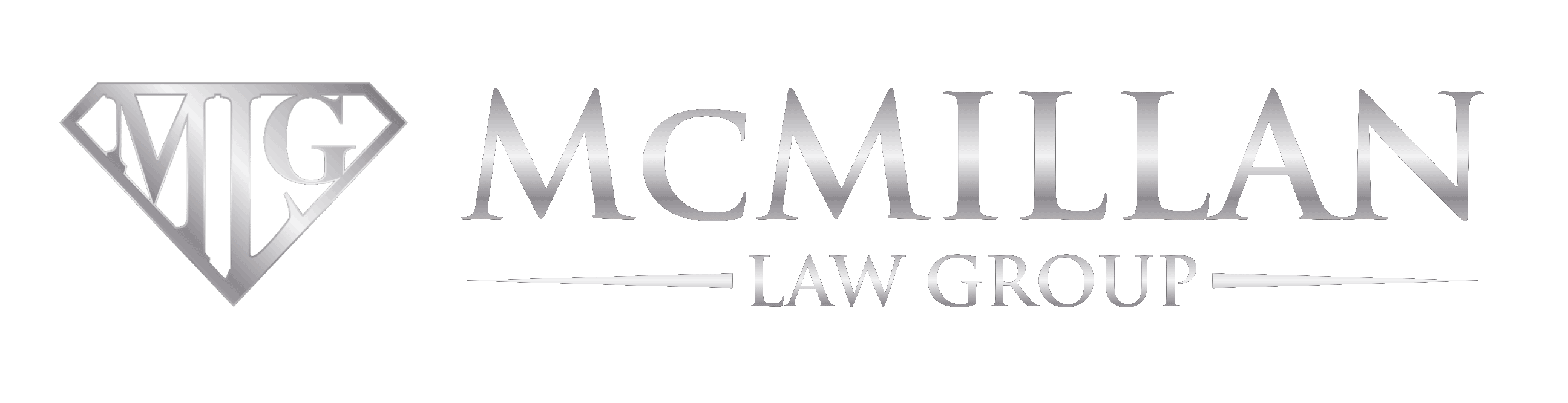 McMillan Law Group